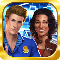 Criminal Case: Save the World! Mod Apk