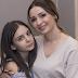 «Աստված օրհնի ծնունդդ, իմ սեր Գաբի»․ Լուիզա Ղամբարյանի շնորհավորանքը դստերը