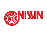 Lowongan Kerja PT Nissin Foods Indonesia - Tingkat D3,S1 Juni 2020