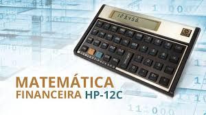 Curso Online de Matemática Financeira com HP12C - Curso Livre HP-12-C