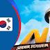 Tips Traveling Melalui Jasa Pembuatan Visa Korea