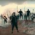VIDEO l Nyandu Tozzy Ft Rayvanny & Mr Blue - Mawe