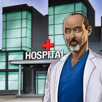 Operate Now: Hospital Mod Apk