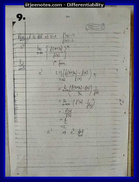 differentiability9