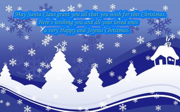 Boże Narodzenie lets celebrate