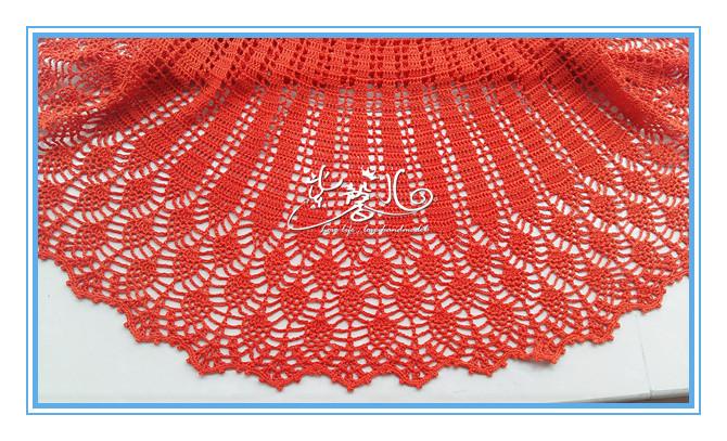falda-crochet-con-patrones
