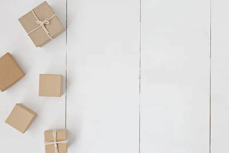 gratis-box-blibli