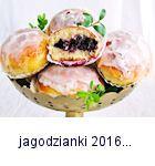 https://www.mniam-mniam.com.pl/2016/07/jagodzianki-2016.html
