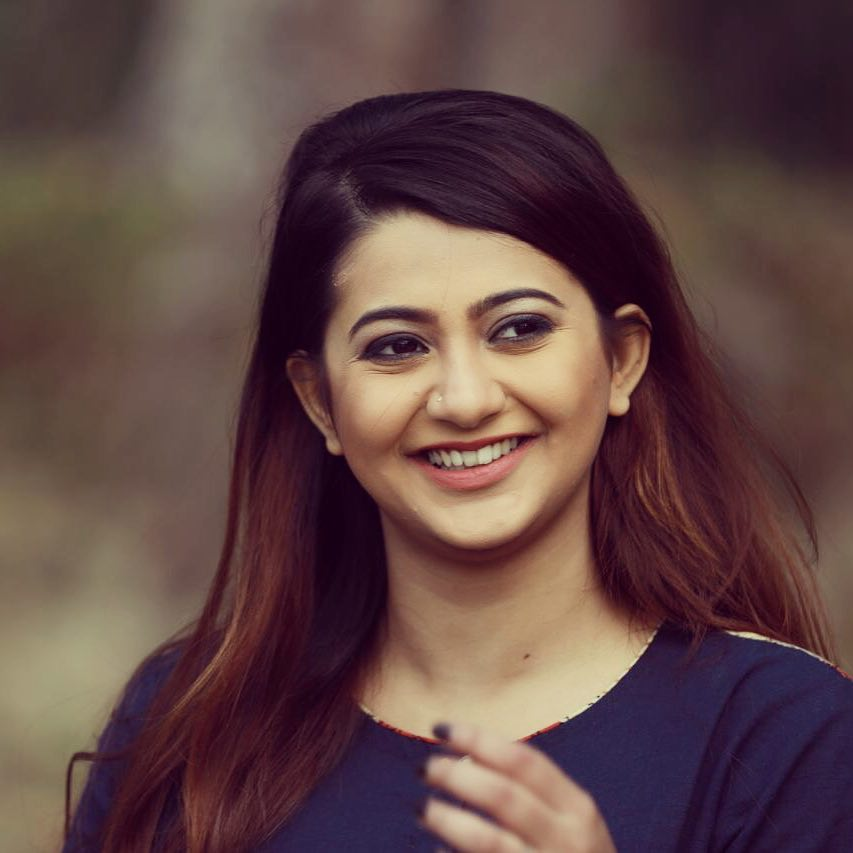 Trending Bengali Film Celebrities 3