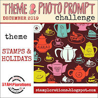 https://stamplorations.blogspot.com/search/label/monthly%20challenge