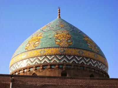 Hadis Sahih Bukhari Nomor 4436