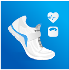 ‎Pacer Pedometer & Step Tracker on the App Store