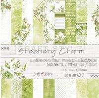 https://www.craftstyle.pl/pl/p/Papier-ozdobny-GREENERY-CHARM-zestaw-30%2C5x30%2C5-cm-/17991