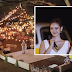 Megan Young and Mikael Daez Wedding Video Released
