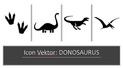 Download Icon Vektor