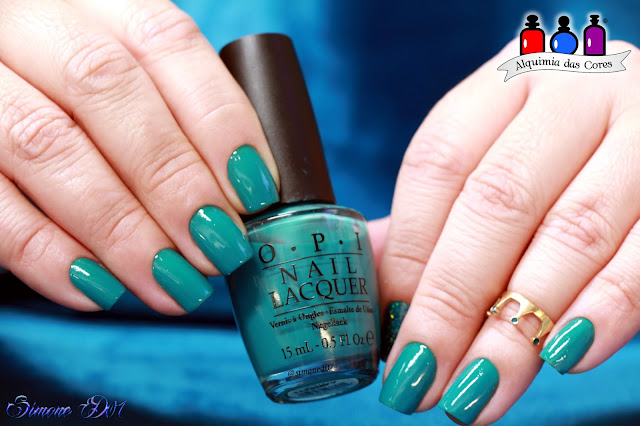 FUN Lacquer, Glitzy Glam,Summer 2014 Collection, Teal, glitter,OPI, Fly, 2012 Nick Minaj Collection, Monu D07, Vinil, Stencil, Nail Art. esmalte, Nail Polish