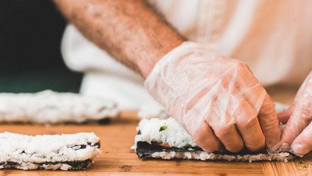 10+ Peluang Usaha Kuliner yang Menjanjikan di Sekitar Kita