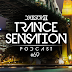 Trance Sensation Podcast #69