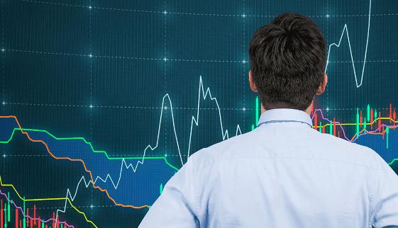 تحليل العملات في مجال الفوركس