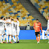 Alemães 100% na semana da Champions League, com chuva de gols; confira as situações