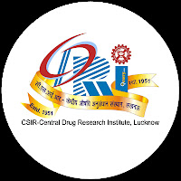 CSIR-Central Drug Research Institute Recruitment For 18 Scientist Posts 2019
