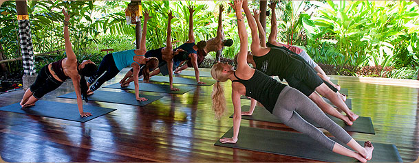 Desa Seni Yoga Bali,things to do in bali,bali destinations guide map for couples families to visit,bali honeymoon destinations,bali tourist destinations,bali indonesia destinations,bali honeymoon packages 2016 resorts destination images review,bali honeymoon packages all inclusive from india,bali travel destinations,bali tourist destination information map,bali tourist attractions top 10 map kuta seminyak pictures,bali attractions map top 10 blog kuta for families prices ubud,bali ubud places to stay visit see