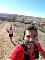 https://atletas-de-villanueva-de-la-torre.blogspot.com.es/2017/11/el-numero-13-de-molina-de-aragon.html