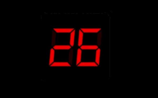 Best Interval Timer Apps Clock