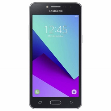 All Firmware Free Download Site Samsung Galaxy J2 Prime Sm G532m Firmware Flash File