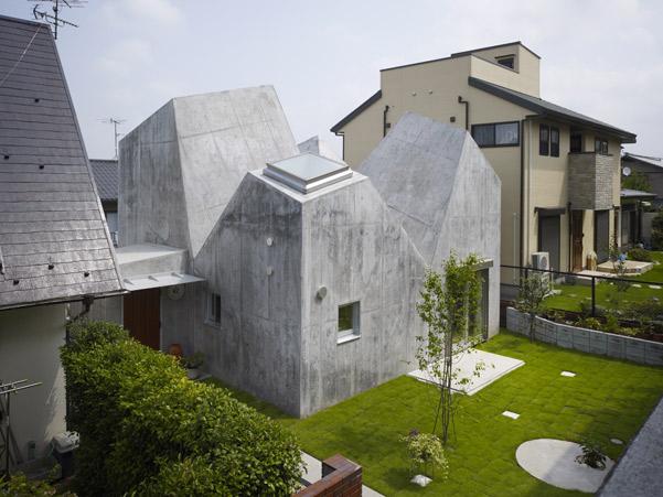 14 Ideas De Caos Destruccion Arquitectonico Arquitectura Arquitectura Contemporánea