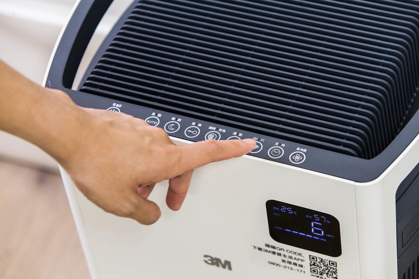 3M%2BFA-S500_dj%25E7%2590%25A6%25E7%2590%25A6_wwwhostkikicom_%25E9%2598%25BF%25E5%258C%2585%25E9%2586%25AB%25E7%2594%259F%25E6%258C%2589wifi.jpg-讓空氣跟家一樣令人安心│3M ™淨呼吸™全效型空氣清淨機─機皇級FA-S500