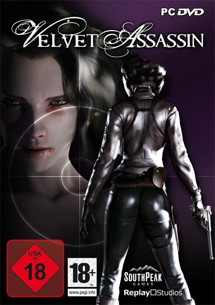 Velvet-Assassin-pc-game-download-free-full-version