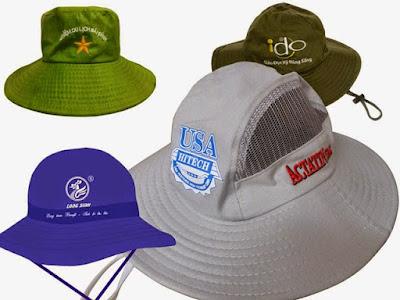 Nón tai bèo tại xưởng Uy tin - Chất lượng - Đảm bảo đúng thời gian Cung cấp nhiều mẫu nón tai bèo trên nhiều chất liệu, tư vấn + Lên demo + Báo giá nhanh chóng    Nhận thiết kế in ấn logo, sản xuất nón tai bèo Công ty TNHH ĐT SX - TM Kim Cương Địa chỉ: 774/21 Quang Trung, Gò Vấp,TP HCM Điện thoại : 02862 95 99 38       Hotline:0935 35 6986