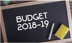 G.O.RT.No: 1435, Dated: 14-07-2018. Budget Release Order for Rs. 3,87,57,000 /-(Rupees Three crore eighty seven lakh fifty seven thousand) to School Education Department