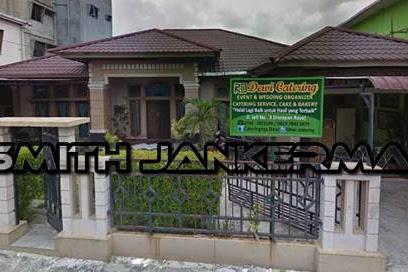 Lowongan Dewi Catering Pekanbaru Juli 2018