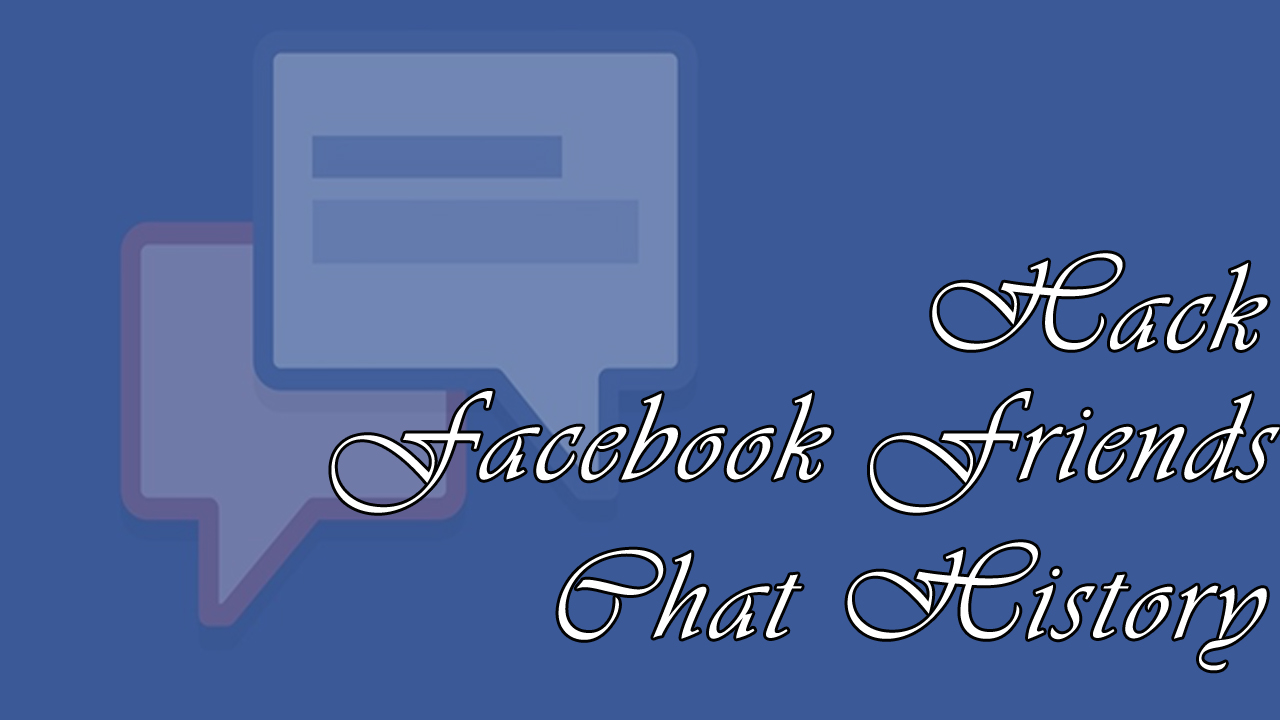[how To Delete Or Clean All Posts From Facebook Timeline] How To Hack  Facebook