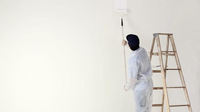 importância de impermeabilizar sua casa