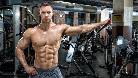 mp45 gym workout routine for beginners tips on best gym