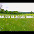 VIDEO & AUDIO | Mauzo Classic Band - Andile | Download/Watch