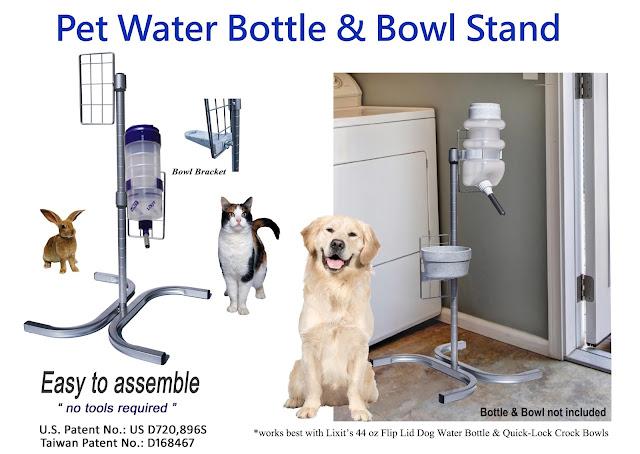 rack, stand ,bottle holder, shelf,