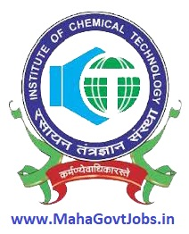 "Jobs, Education, News & Politics, Job Notification, ICT,Institute of Chemical Technology Mumbai, ICT Recruitment, ICT Recruitment 2020 apply online, ICT Junior Research Fellow Recruitment, Junior Research Fellow Recruitment, govt Jobs for M.Phil/Ph.D, govt Jobs for M.Phil/Ph.D in Mumbai, Institute of Chemical Technology Mumbai Recruitment 2020"" /> <meta name=""news_keywords"" content=""Jobs, Education, News & Politics, Job Notification, ICT,Institute of Chemical Technology Mumbai, ICT Recruitment, ICT Recruitment 2020 apply online, ICT Junior Research Fellow Recruitment, Junior Research Fellow Recruitment, govt Jobs for M.Phil/Ph.D, govt Jobs for M.Phil/Ph.D in Mumbai, Institute of Chemical Technology Mumbai Recruitment 2020"