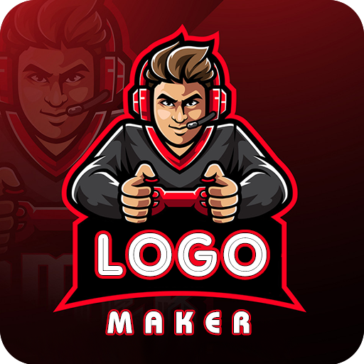 Download Logo Maker Android App
