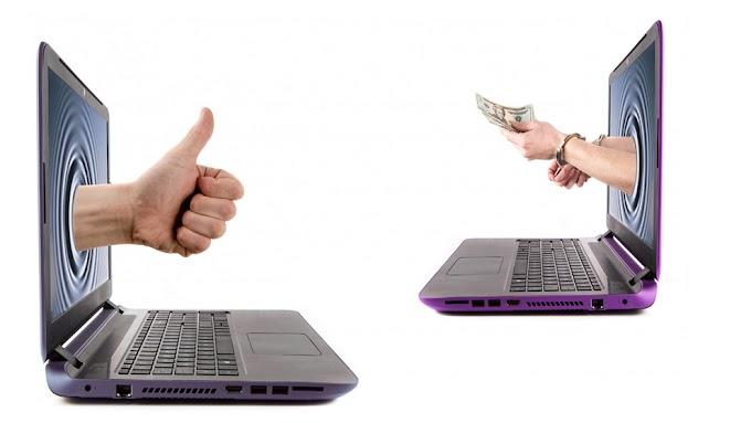 كيف تربح 500 دولار شهريا من شركات PPV