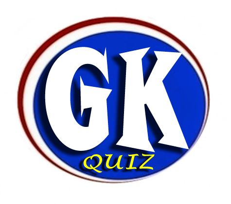 Current GK Questions | Check 20th June 2017 GK Questions | Practice Current Affairs Quiz Today