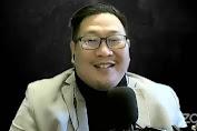 Polri Masih Buru 'Nabi' Penoda Agama Jozeph Paul Zhang