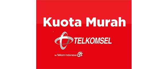 Daftar Nomor Dial Paket Internet Murah Telkomsel 2018 Sinauyuk