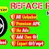 Reface Pro Mod APK || Latest Reface Mod APK || Unlimited Reface || No Ads || No Watermark 2020 ||