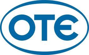 Περικοπές στις θέσεις εργασίας σχεδιάζει η DT στον ΟΤΕ