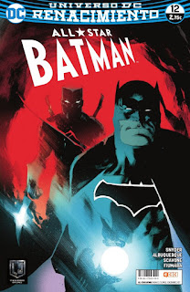 https://nuevavalquirias.com/renacimiento-all-star-batman-comics.html