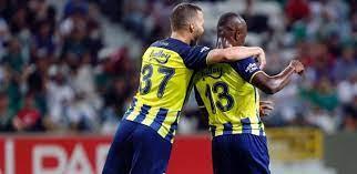 23 Eylül 2021 Perşembe Fenerbahçe - Giresunspor maçı Justin tv HD izle - Taraftarium24 izle - Selçukspor izle - Jestyayın izle - Canlı maç izle